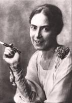 Sabina-Nikolaevna-Spielrein